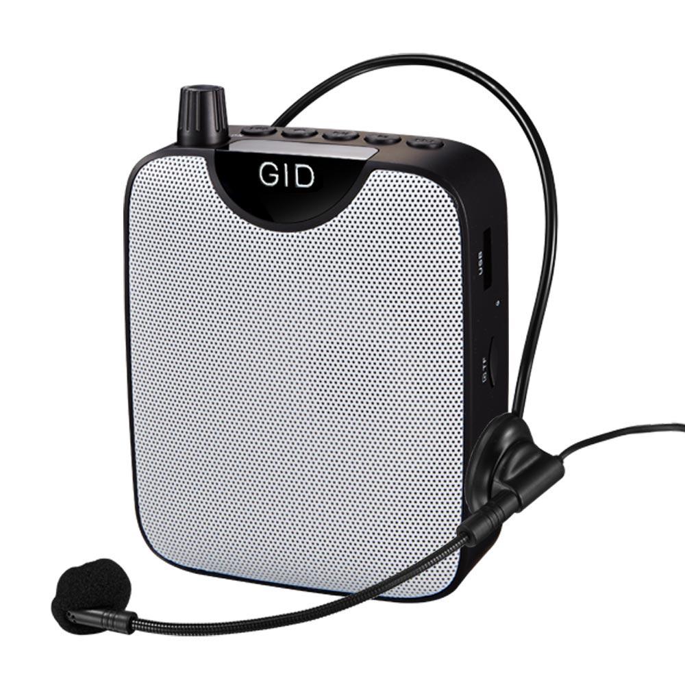2–GID500-1