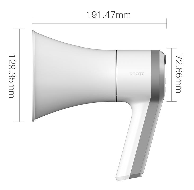 NEW-Megaphone-Handheld-Megaphone (1)